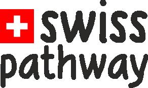 SwissPathWay.com